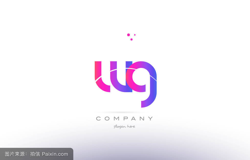 谁�y�#�.��g,9b�9.�_wg w g粉红色现代创�%