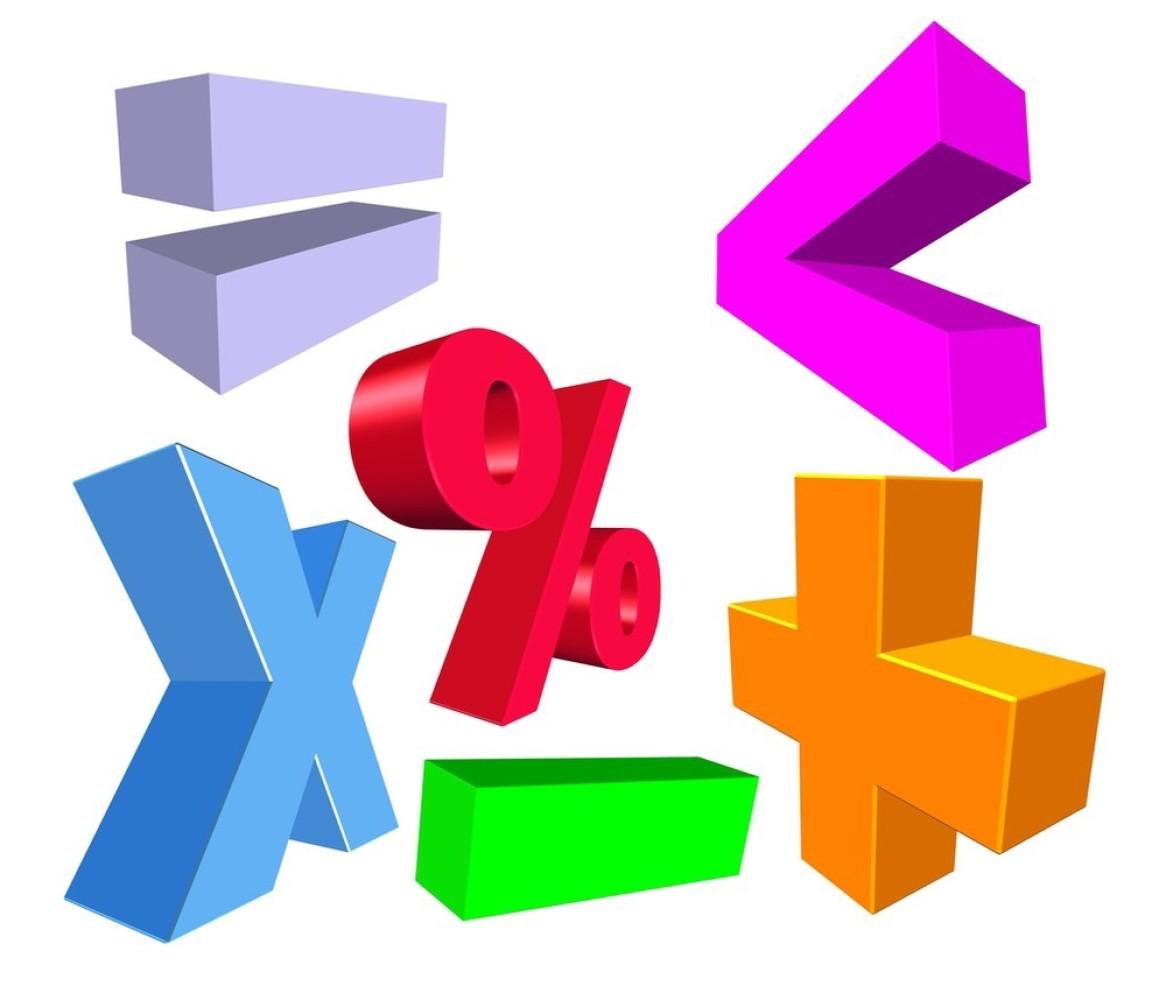 数学符����9�$9�9f�j_3d数学符号