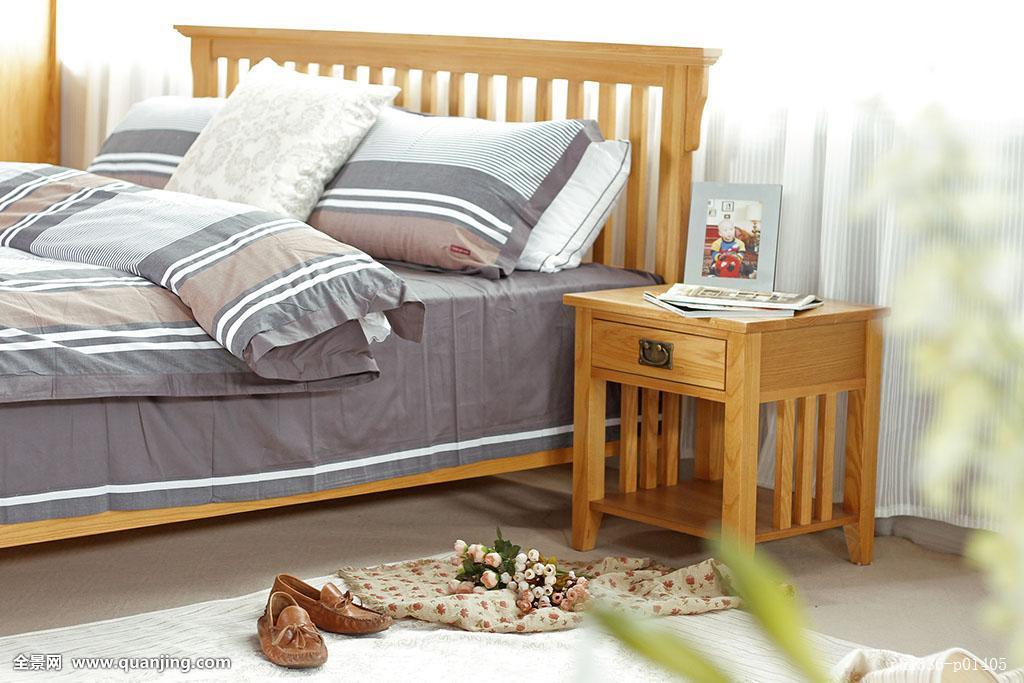 休闲,时尚,红色,橙色,黄色,红木家具,红柳,水曲柳,实木,原木,简欧家具图片