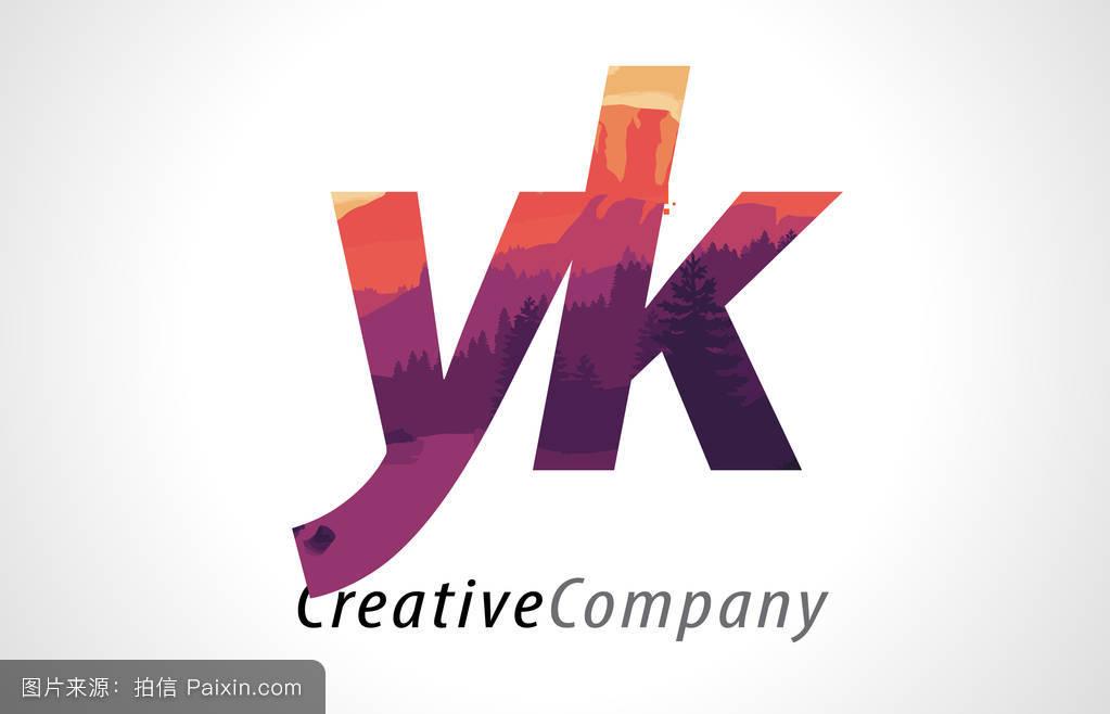 男生头�y��/k�aY�_yk,标志,景观,符号,粉红色,字母表,自然,矢量,商业,标识,公司,形状