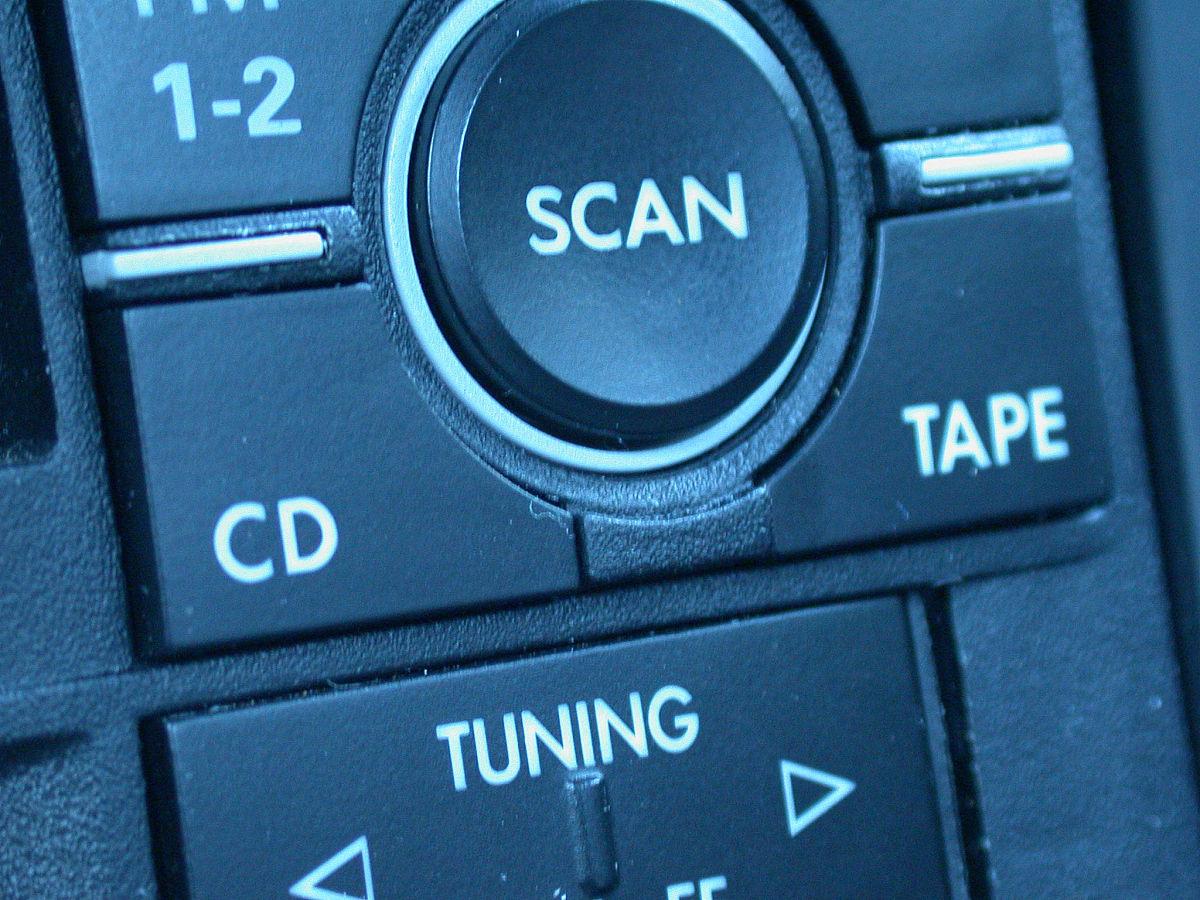 汽车音响按键英文代表什么意思 啊 -求教汽车音响外文按键SOURCE,高清图片