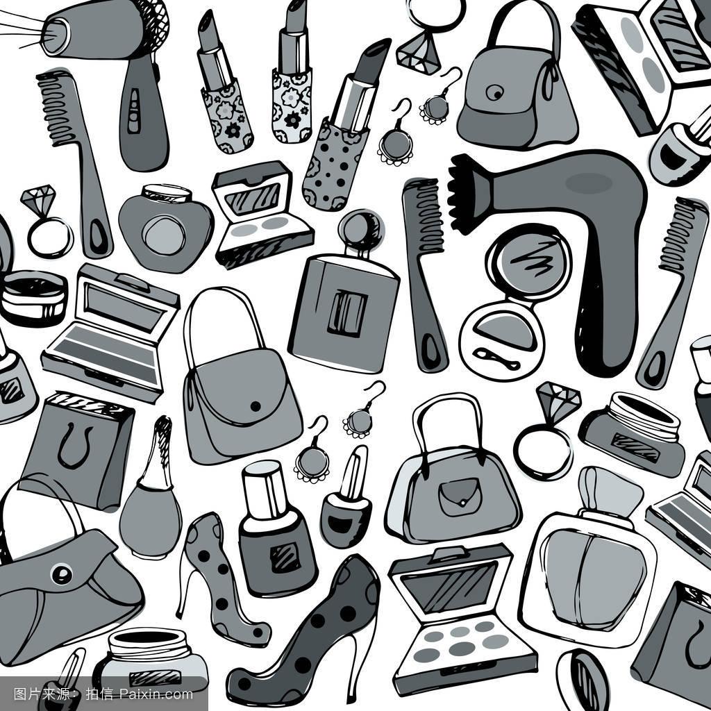 产品设计发散思维导图分享展示图片