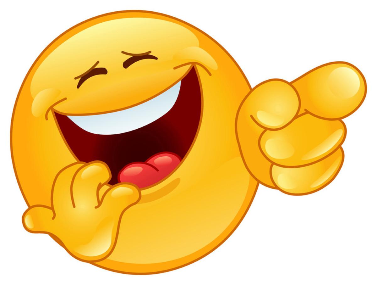 笑�9�9�#��'_按钮,标志,表情图示,戳,黄色,绘画插图,卡通,快乐,轻蔑的,球,取笑,人