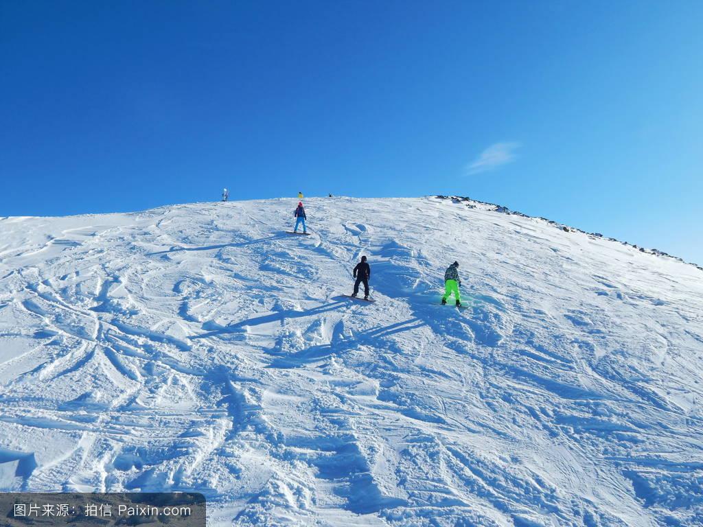 ppt囹�a����b�9���ke_kesiya下坡滑雪度假�%