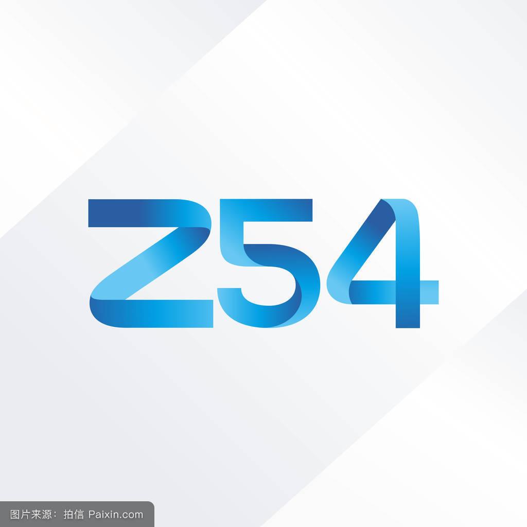 愹�.z��z��z��z�_联名信标志z54
