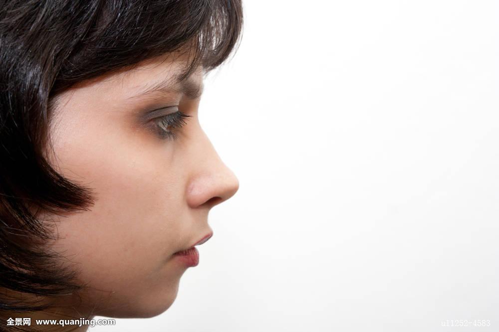 美女剪超短发剃光头分享展示图片
