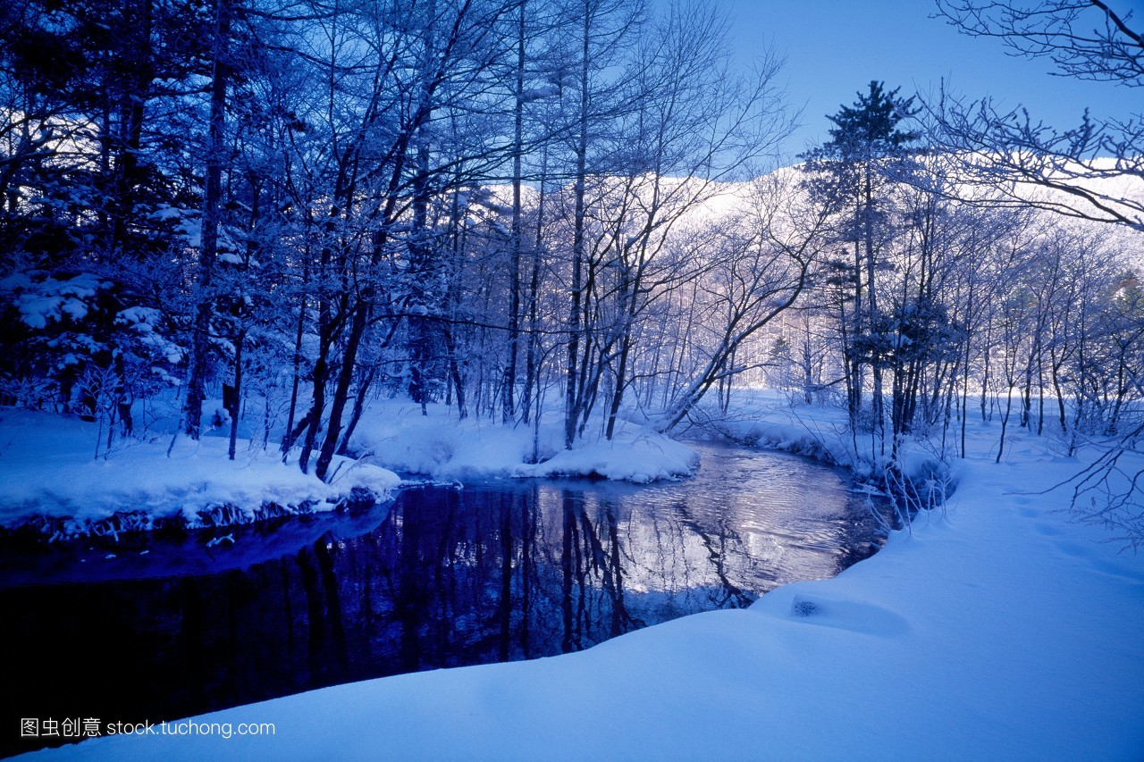 雪��/~���x+�x�&�7:d��_1280_853