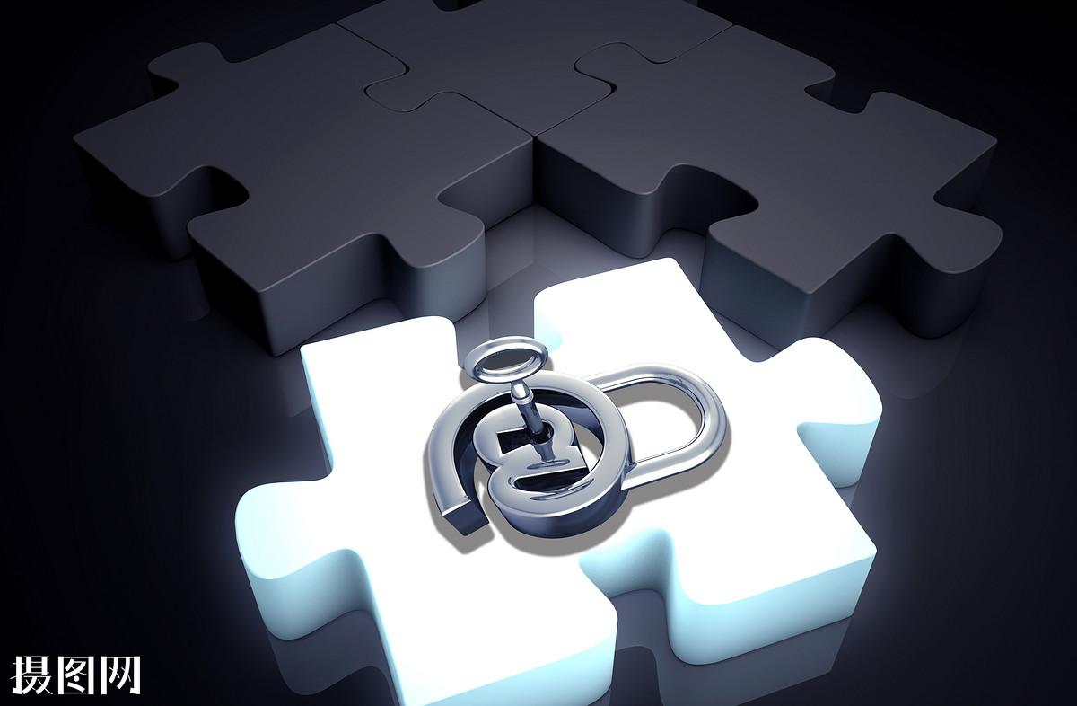 开起了���,y�9l#�%�kd_创意,合成,匹配,关键,拼图,解锁,开启,网络解锁,网络解码,网络钥匙