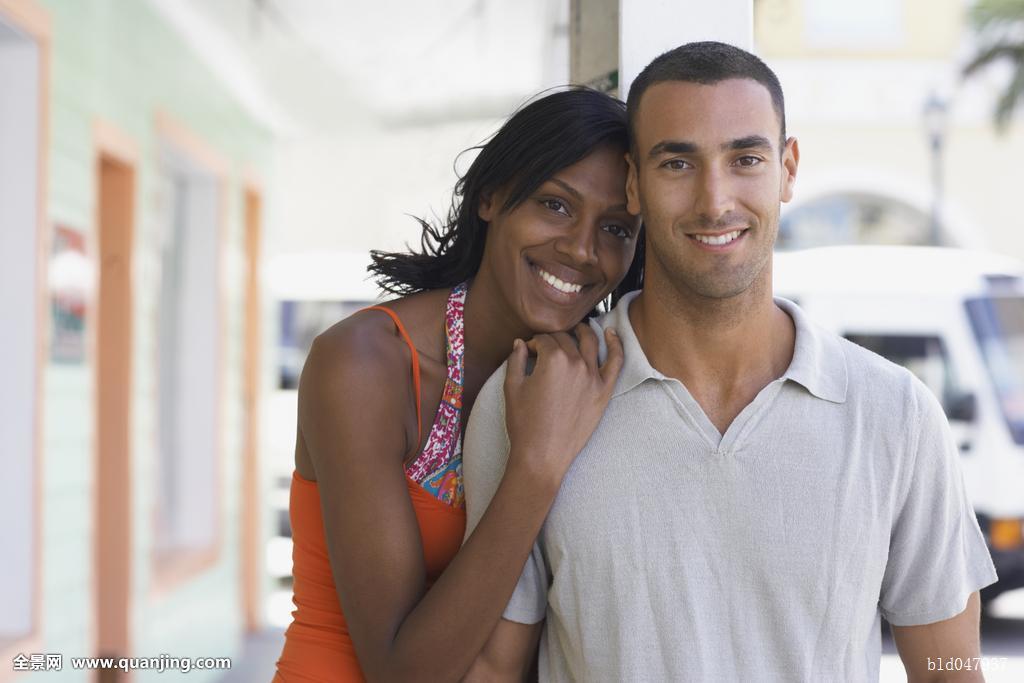 黑人干老婆_黑人老婆给白人丈夫带绿帽子的故事(逍遥法外 第一季)剧评  黑人老