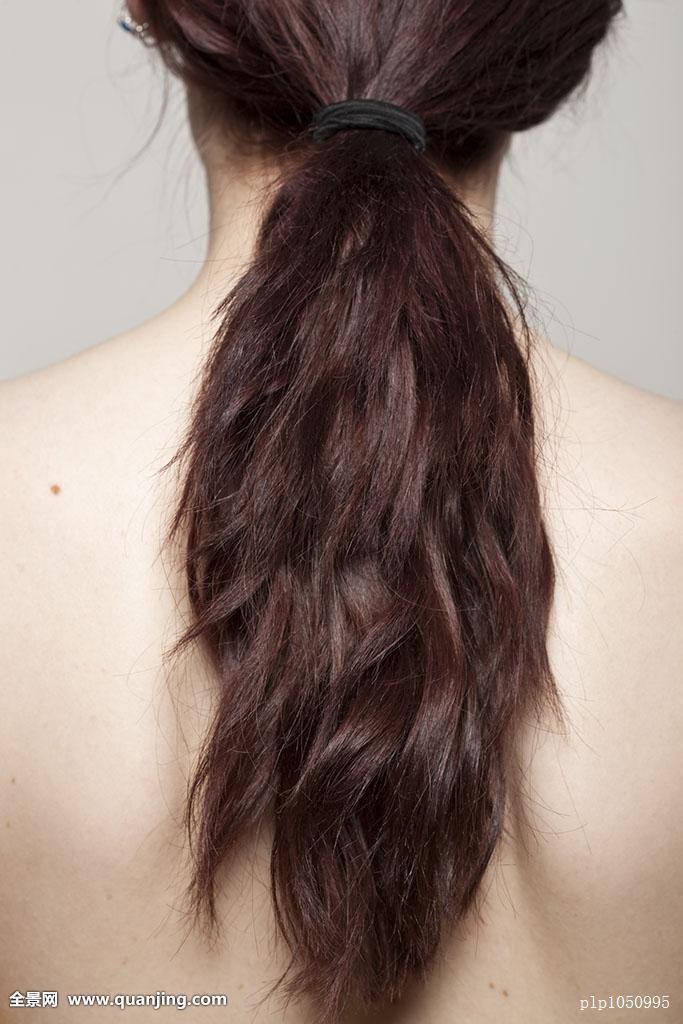 女人,长发图片