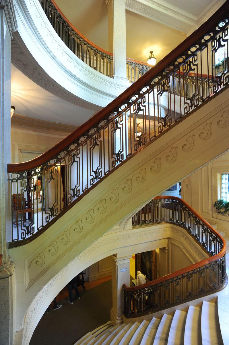 楼梯,装修,时尚,复式,台阶,石阶,大理石,室内装饰,别墅楼梯,旋转楼梯图片