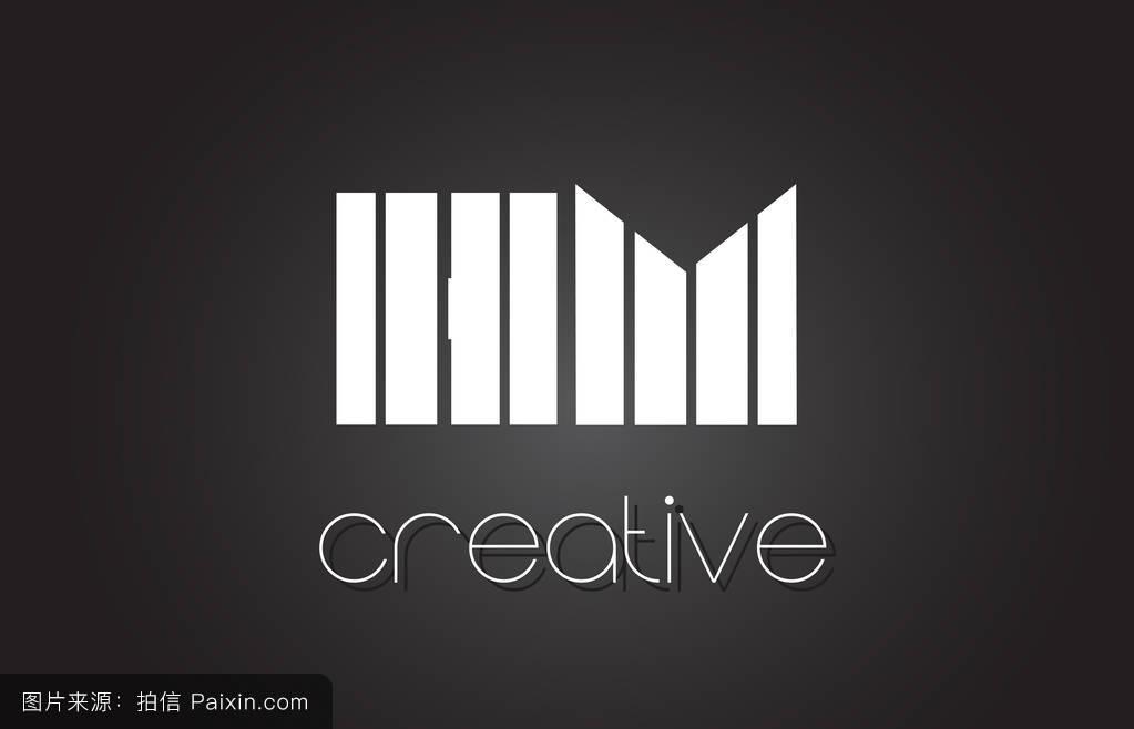 ��o9���n�9�9.i�hm_纹理,个人的,现代的,符号,eps,线,字母表,hm,商业,标识,公司,形状