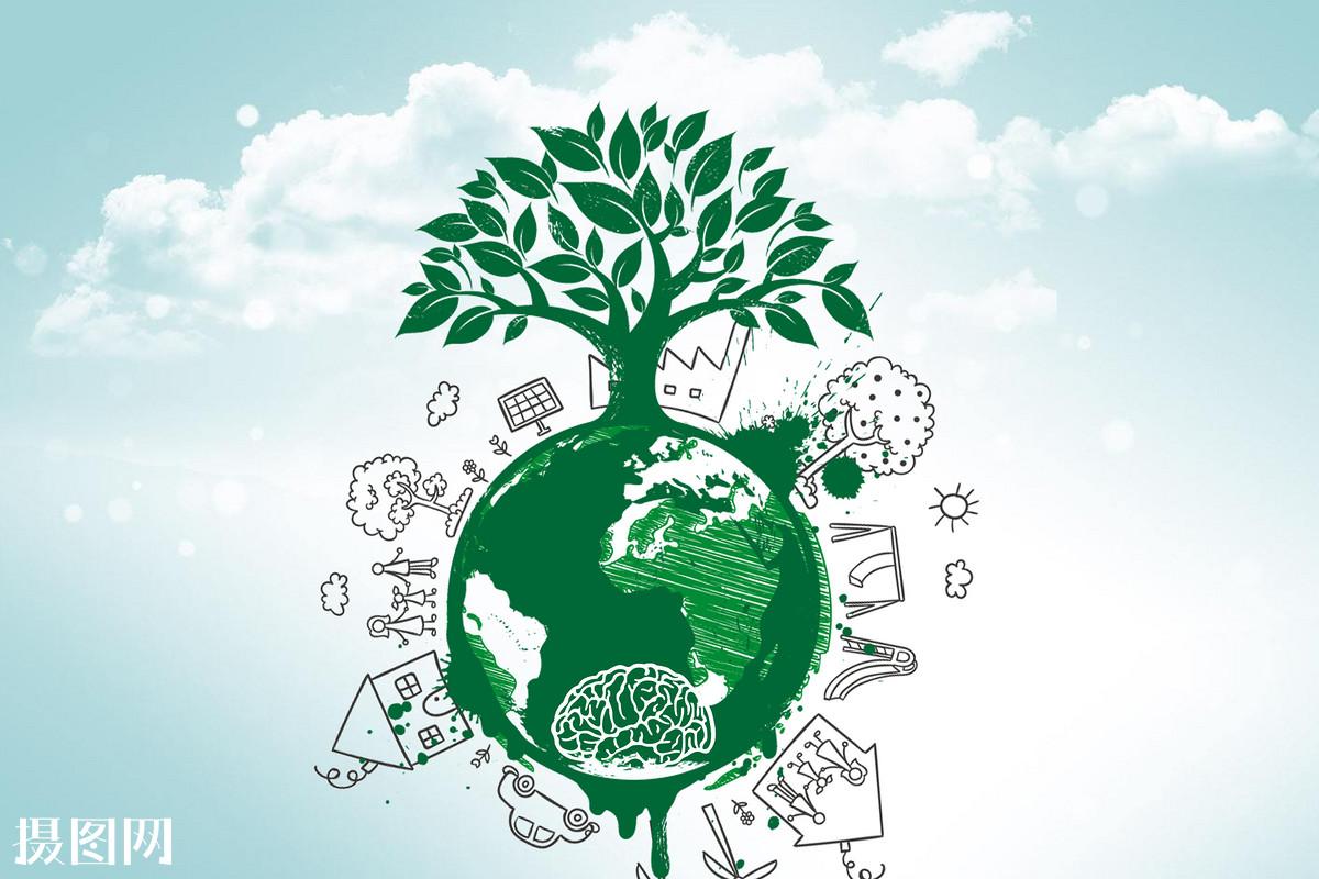 低碳环保公益广告素材内容低碳环保公益广告素材  低碳环保公益宣传图片
