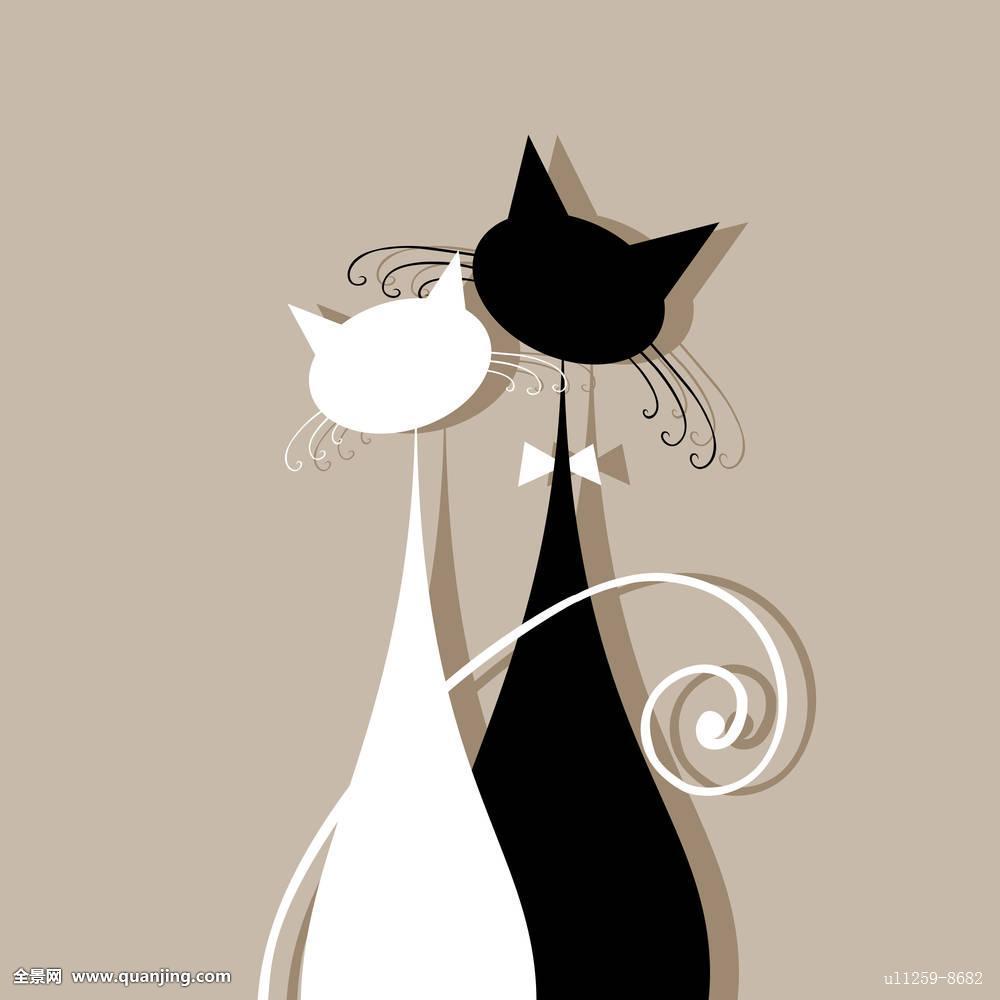 精美动漫图片飞船情侣-精美动漫图片_漫画动漫动漫一对_精美情侣图片人物图片手绘图片
