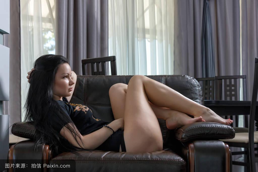 性感丝袜美少女自慰_一,内部,性感,腿,孤独的,女士,热的,魅力,女孩,成人,冒充,手淫,美女