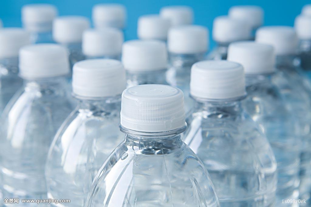 瓶子,矿泉水图片