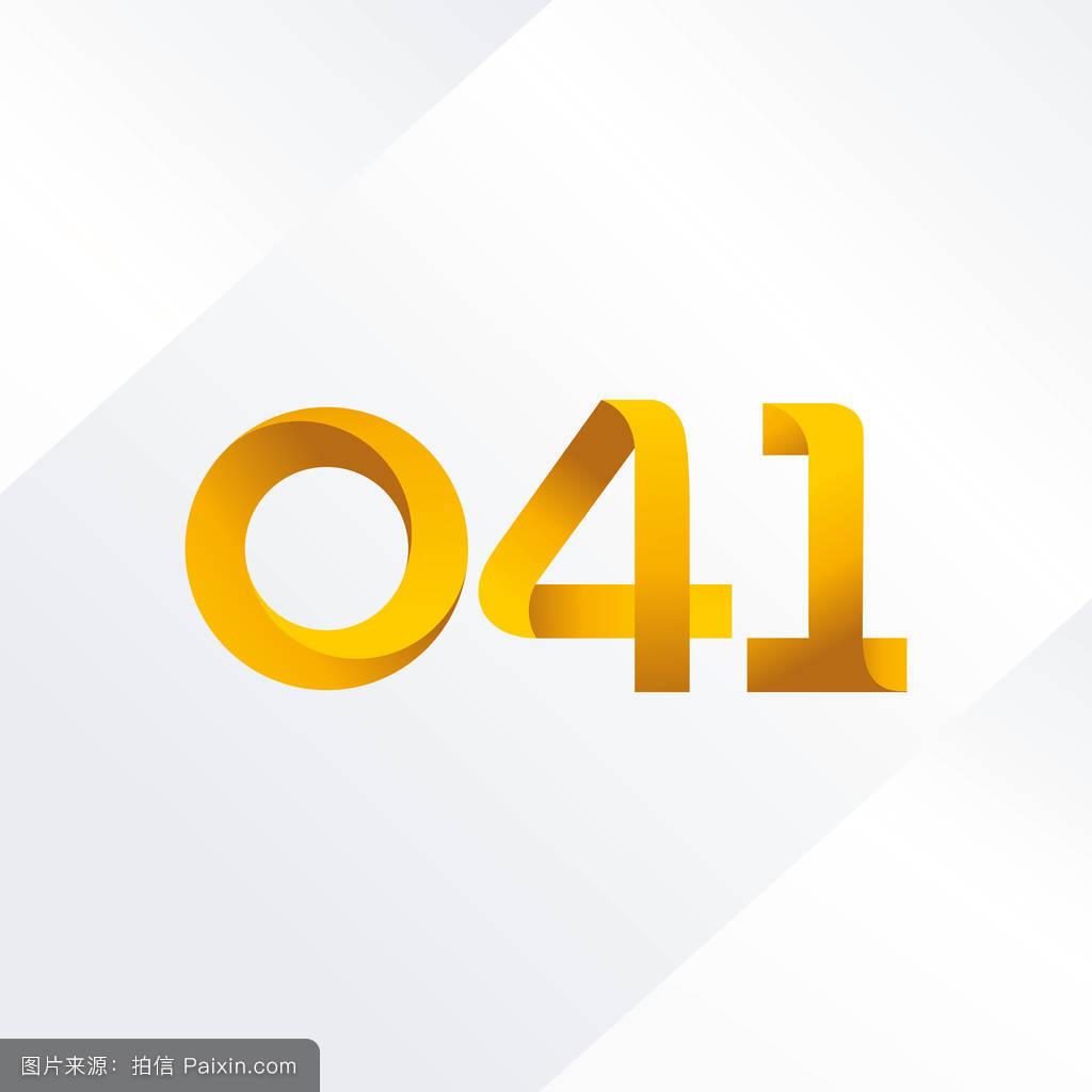 老式�9o#��._�%91�要:联名信的