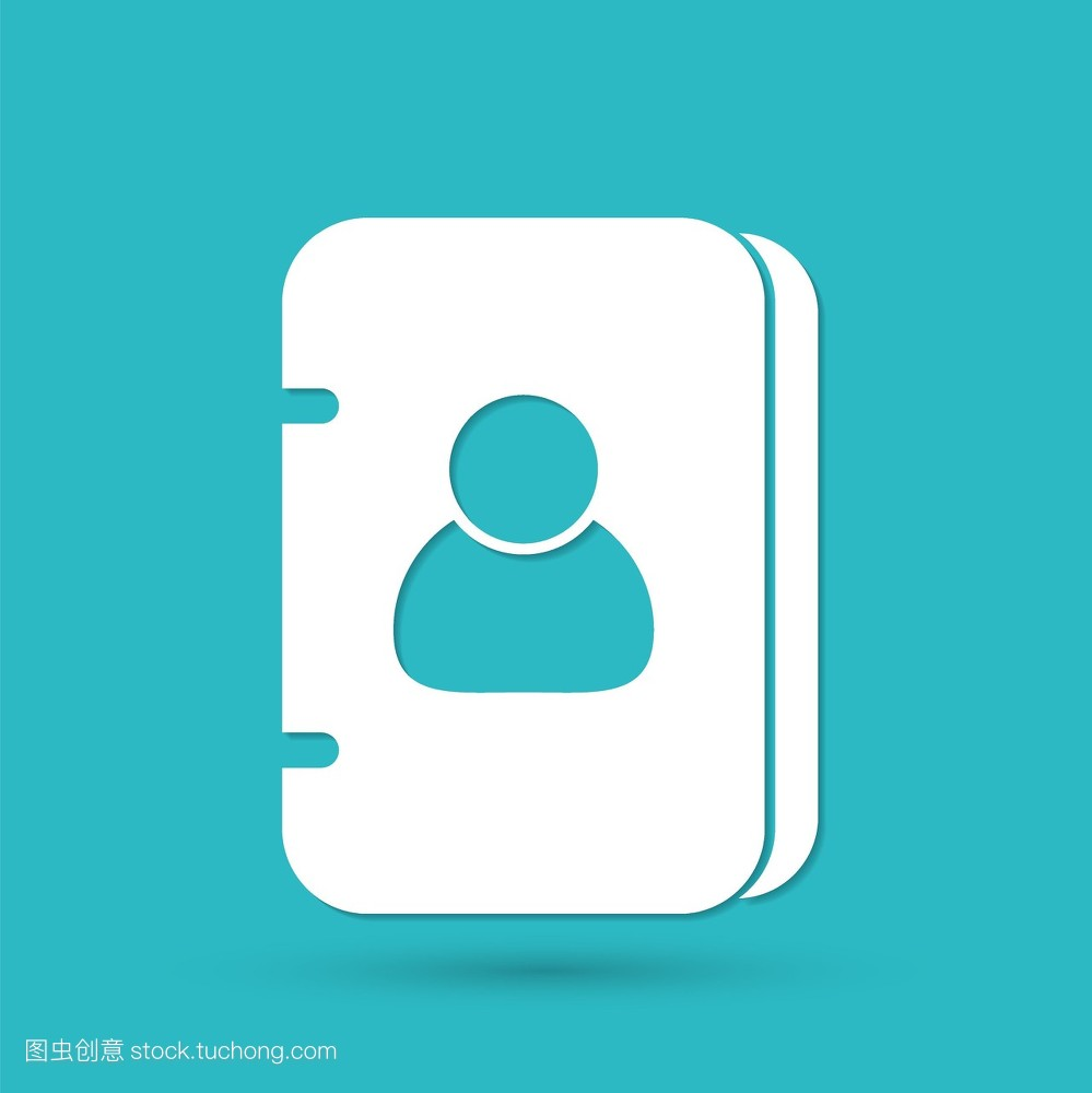 插画,小,写,图标,螺旋形,联系,网,设计,组,信息,纸,对象,办公室,概念图片