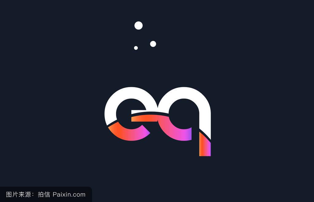 or7Q=_情商e q粉色紫色�