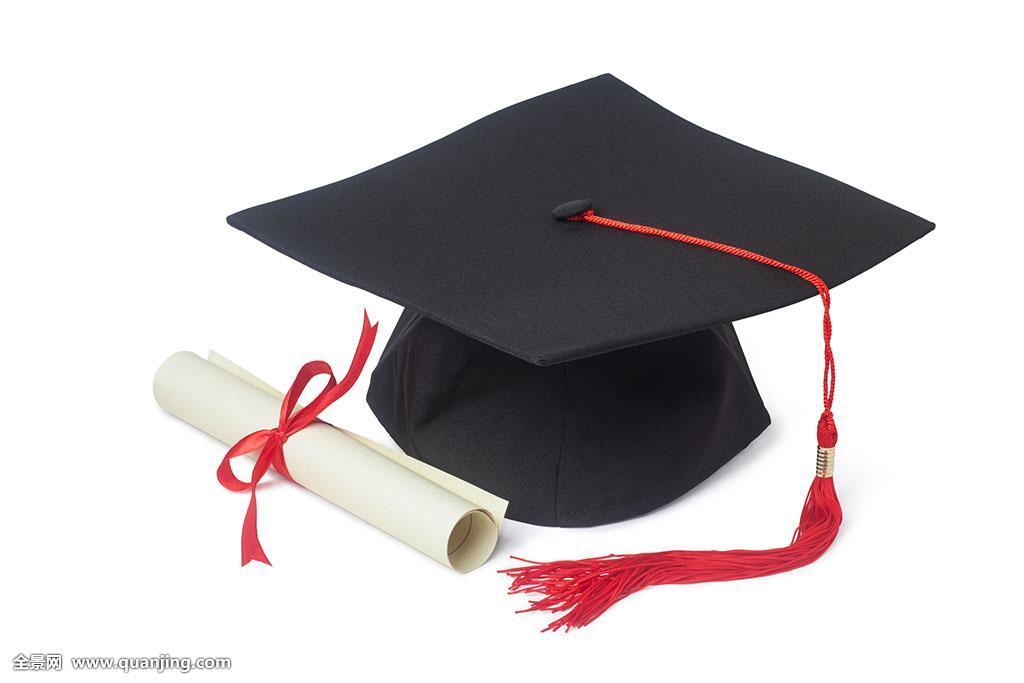 学习,白色,典礼,学士,学位,成功,成就,帽子,证书,毕业,帽,博士,穗,纸图片