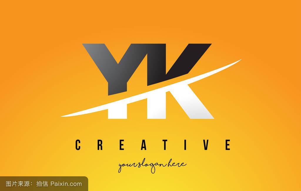 囹f�ZJ~yK^[�_yk y k信与黄色的背�%