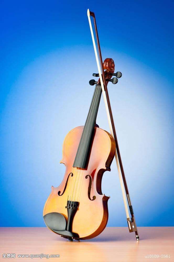 音乐,概念,小提琴图片
