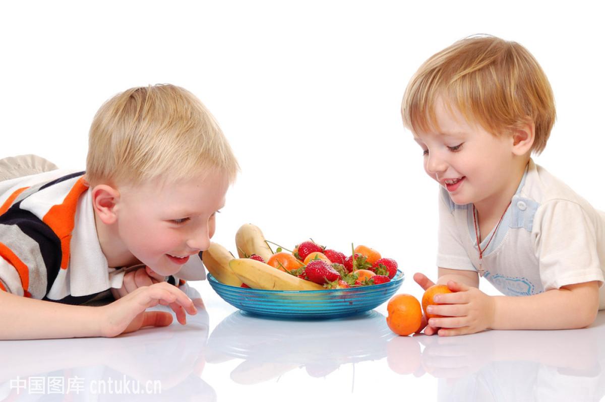 白色,草莓,吃,丰富,柑橘类水果,工作室,孤独,官员,红橘,欢乐,黄色图片