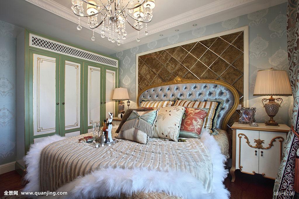 房,房间,欧式空间,欧式设计,装饰设计,装修设计,样板间,地毯,小图片