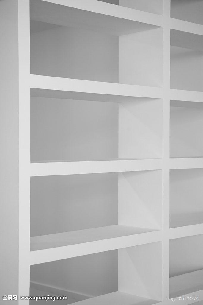 空,安装,室内,隔绝,生活方式,亮光,新,办公室,打开,条理,展示,长方形图片