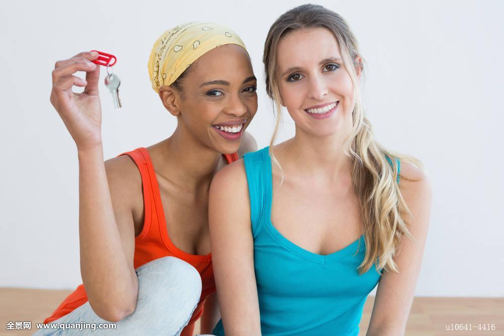 非洲肌肉女_非洲哪个国家女人漂亮