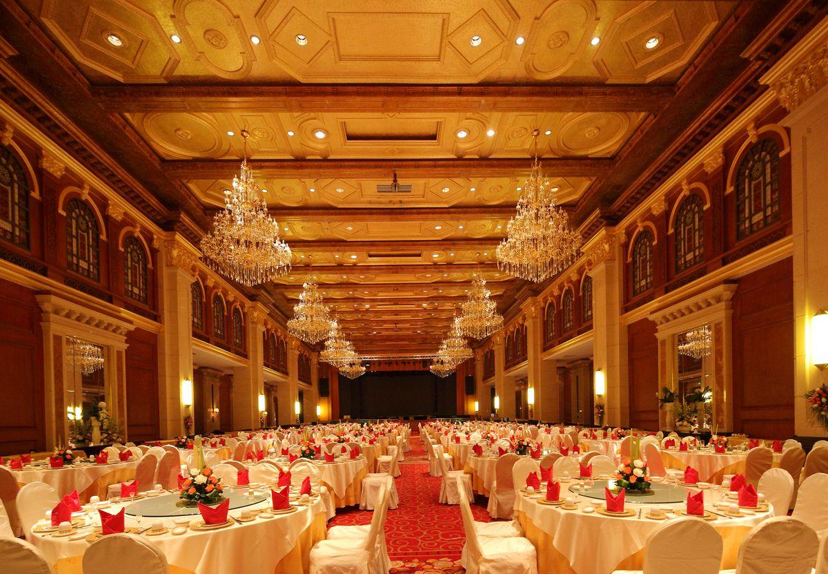 五星级酒店,酒店,中餐厅,宴会厅,酒店中餐厅,酒店中餐大厅,酒店设计图片