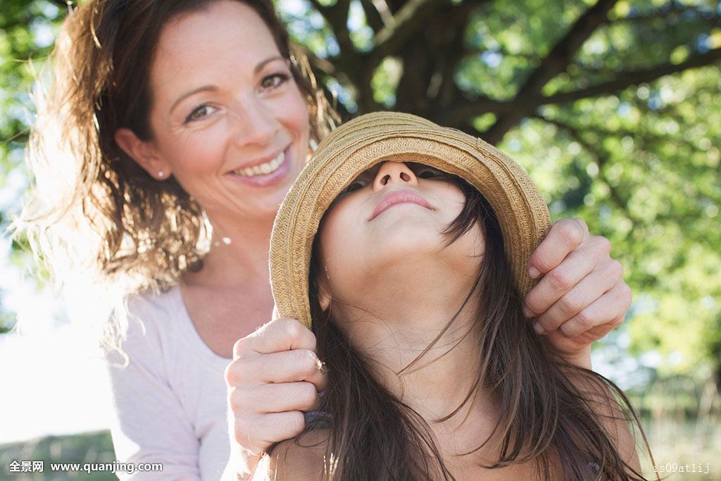前八个美人用哪六个好_头像,成年,女人,遮盖,女儿,眼睛,草帽,公园