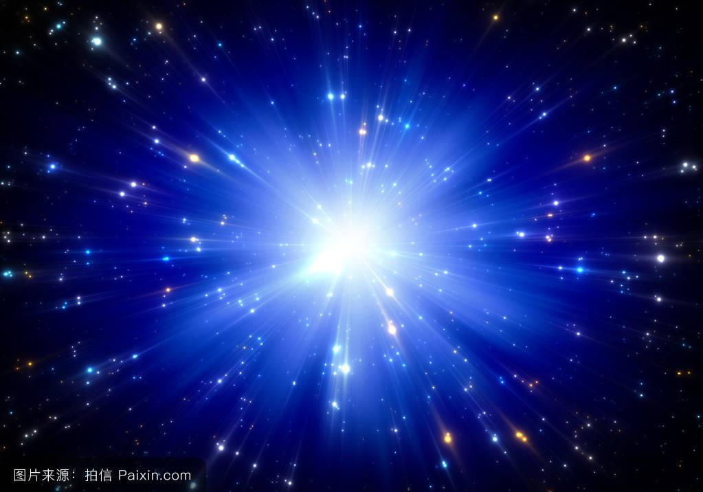 梦想,发光,黑色,重力,夜,摘要,速度,时间扭曲,空间,明星,大的,未来,超图片