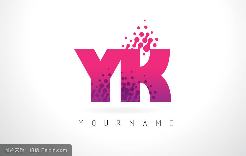 男生头�y��/k�aY�_yk y k字母标志与粉�%