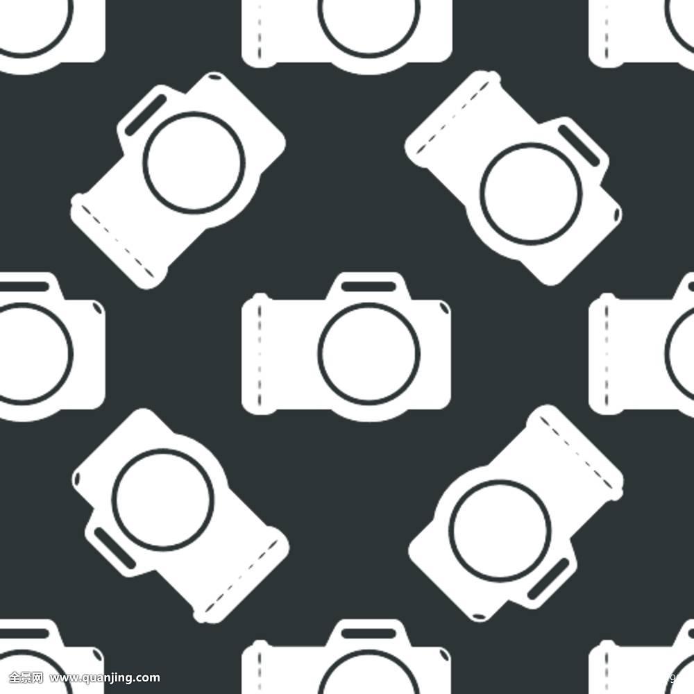 设备,电,镜头,框,室内,职业,摄影,灵感,斑点,图像,特写,电子产品,创意图片