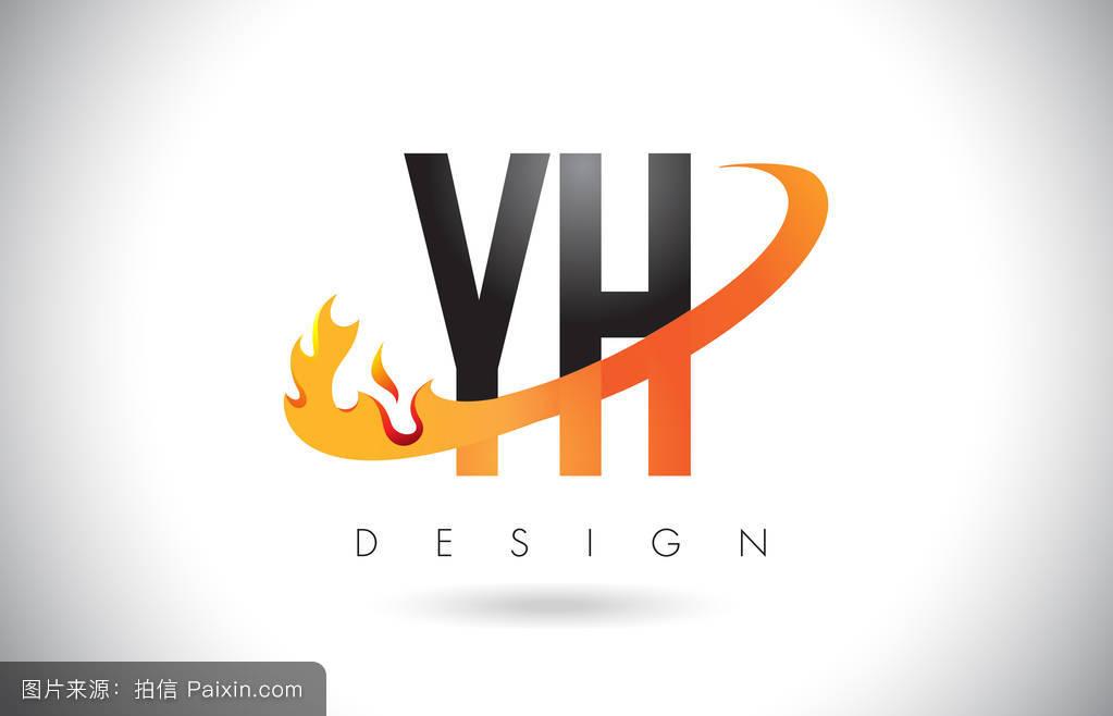 机械制造技术垹�`9i#y.h:h�9`�z�Nj_yh y h字母标志设计�%