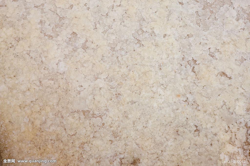盐哺-m�f��dy.�9�b�/i_晶莹,盐,矿,靠近,秘鲁