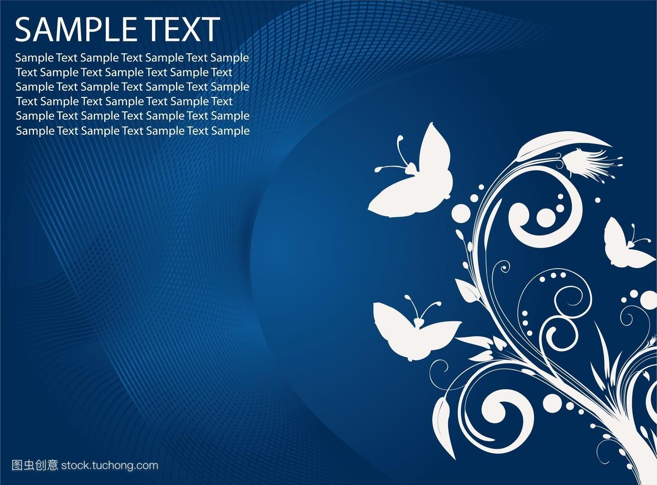 概念,权力,力度,策画,植物,创意,漩涡,规划,功率,计划,抽象,样式,幻想图片