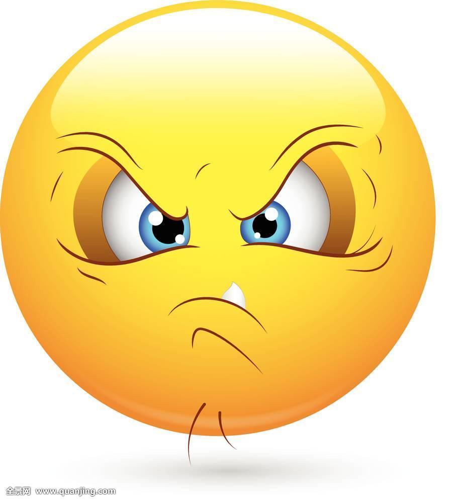 插画,微笑,卡通表情,情感,感觉,脸,表情,卡通,滑稽,有趣,象征,可爱图片