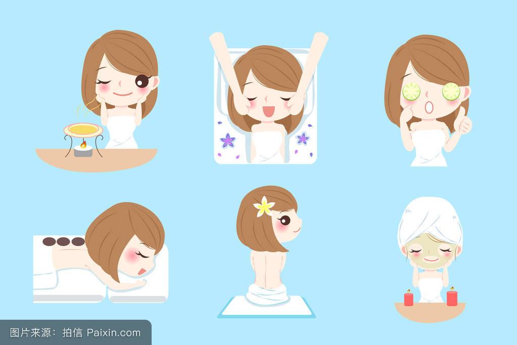 囹.*�/n��nK�����j[�j*�{Ji�_做卡通囹 b9 通女人做spa