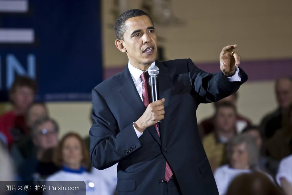 巴拉克,名人,政治家,参议员,房子,奥巴马,选举,运动,白色,总统的,演讲图片