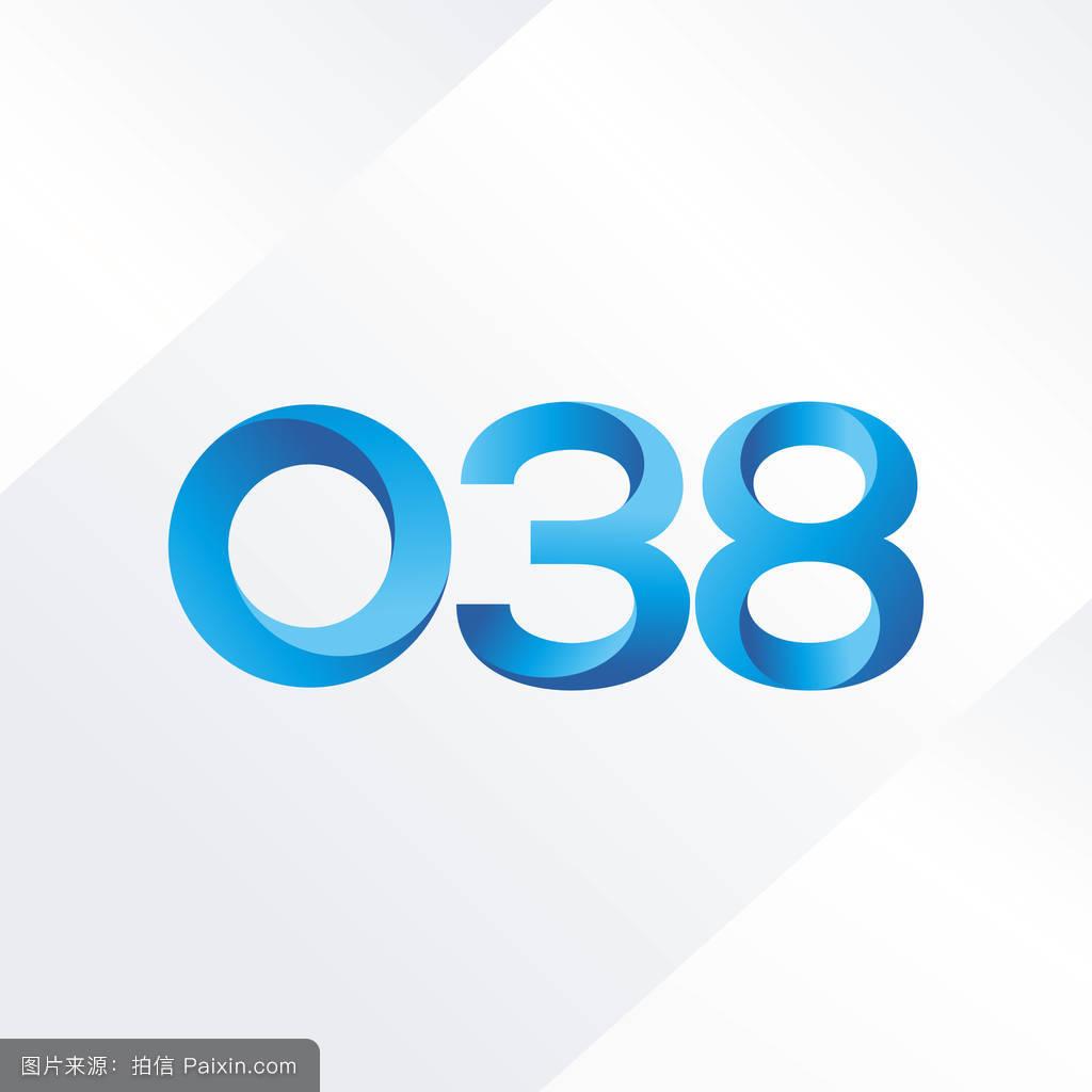 苹果�9o#��._�%94名信标志o38