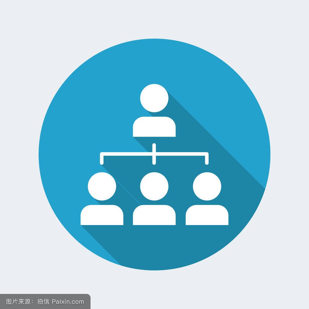 社区,工作,团队合作,分离,社会的,按钮,统一,连接,网络,分享,办公室图片