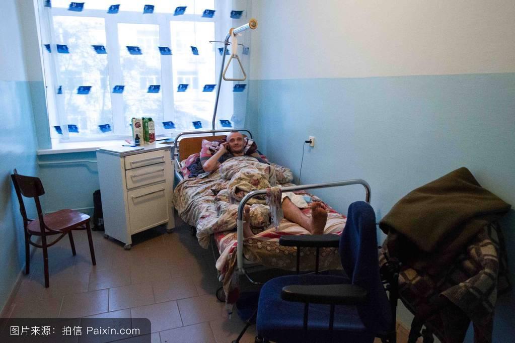愹��9h��i�yi�_viacheslav khimikus�%97伤的议员