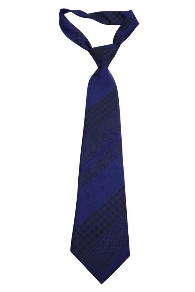 服领带_典礼,高雅,个人随身用品,孤独,婚礼,动物颈部,蓝色,领带,男性,女服,庆