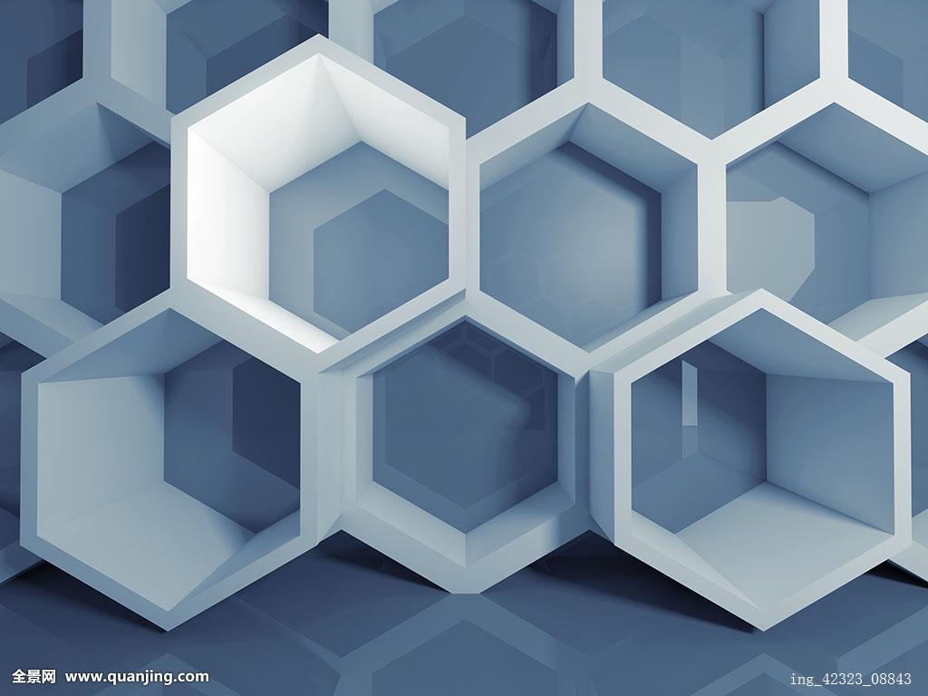 蜂窝状,图案,背景,抽象,建筑,六边形,设计,插画,形状,框架,蜂窝,壁纸图片