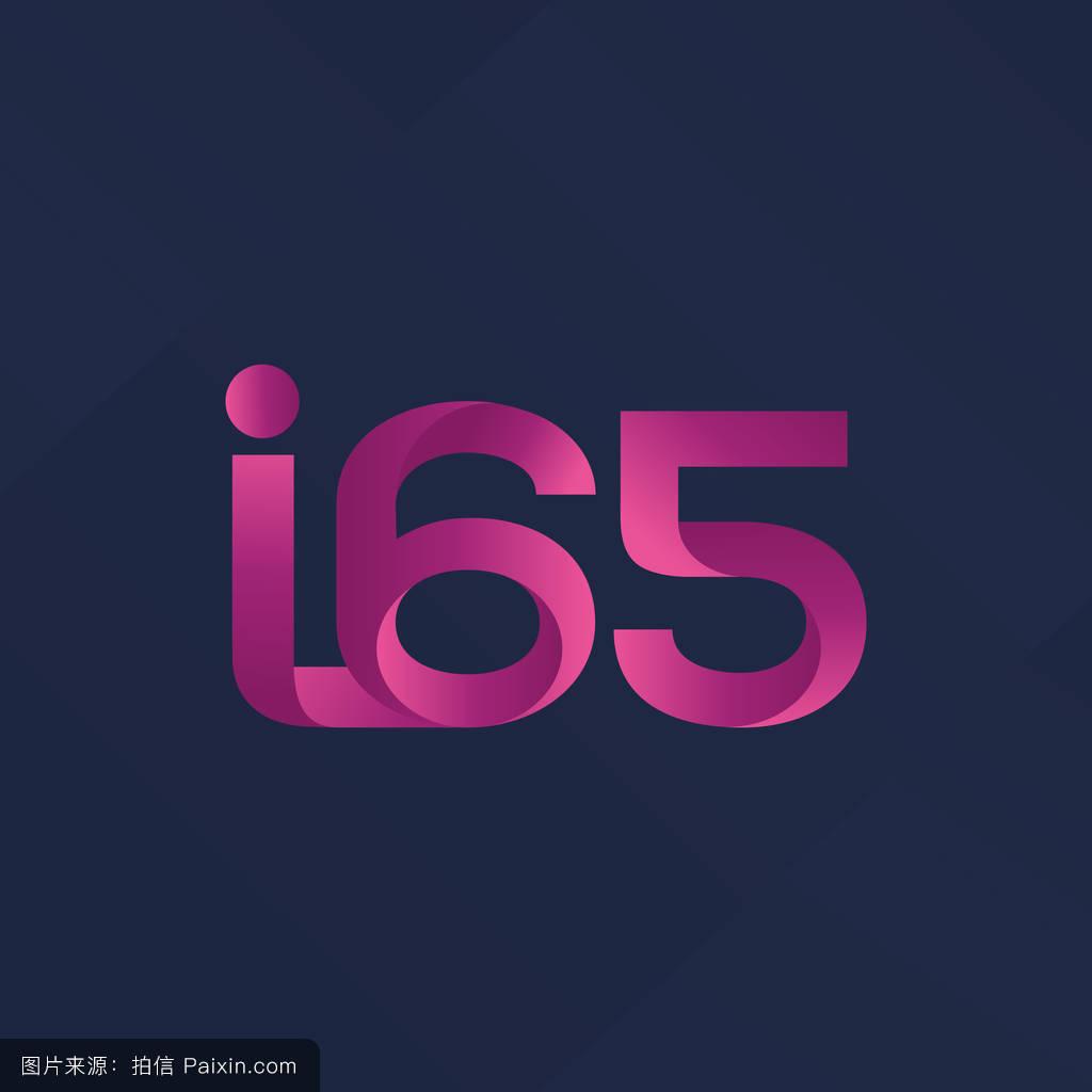 青云�:f���g�i*z-b�b�9�yf_�%94名信标志i65