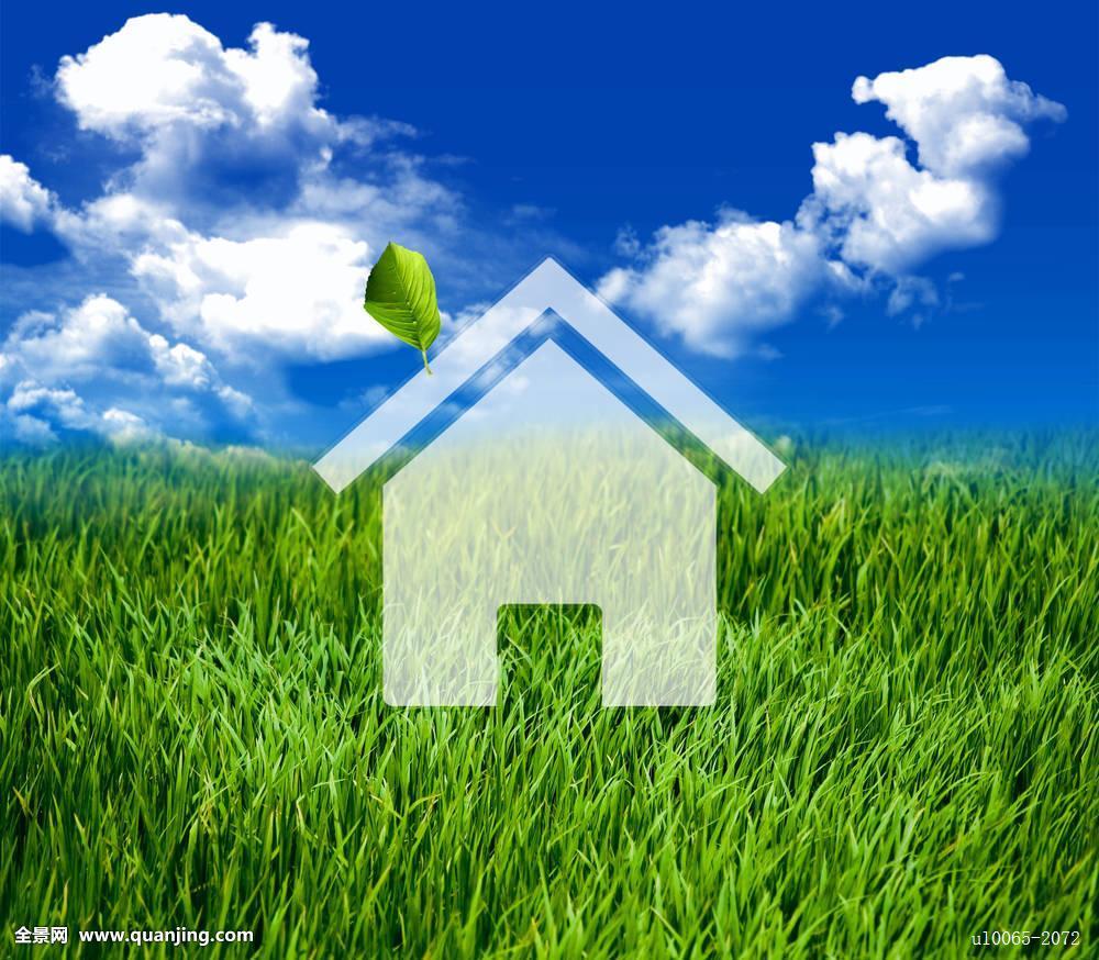乡村,门,梦想,环境,不动产,农场,地点,清新,未来,草,绿色,家,房子图片