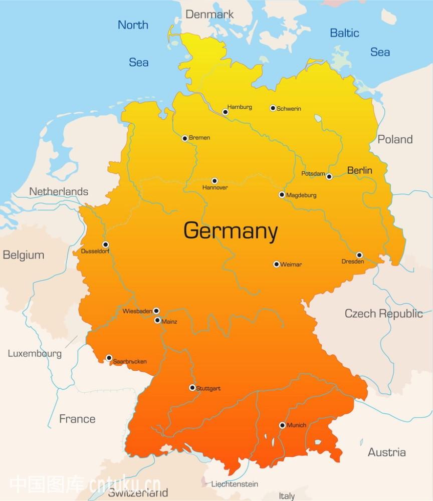 奥地利,波兰,德国,地球,地球仪,地图,法国,海洋,互联网,绘画插图,旧图片