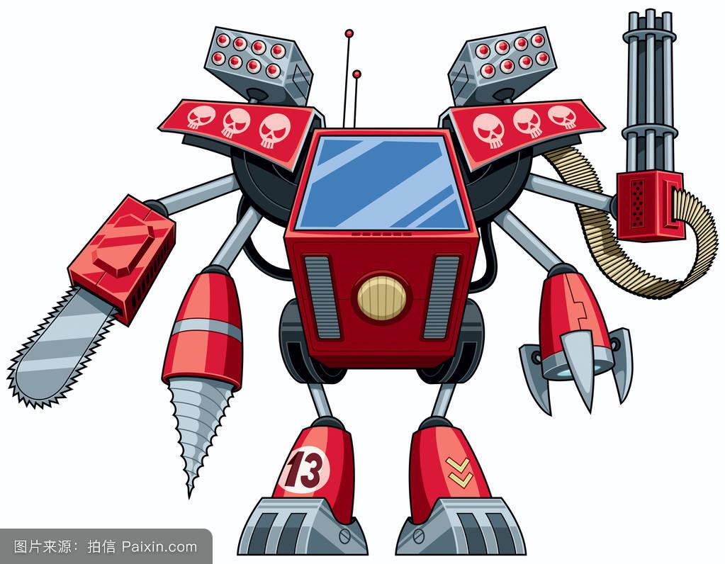 机器人,安卓,分离,小说,变压器,白色,战争,齿轮,机器,科幻小说,剪贴画图片
